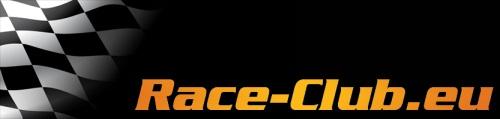 Race-Club Banner